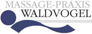 Massage-Praxis Waldvogel